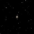 NGC 1063