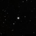 NGC 1064