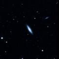 NGC 1065