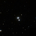 NGC 1067