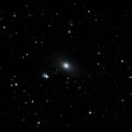NGC 1070