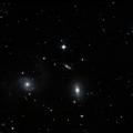 NGC 1072