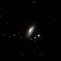 NGC 1074