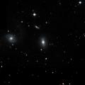NGC 1076