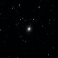 NGC 1078