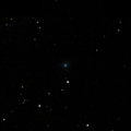 Abell 1003