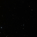 Abell 1007