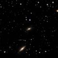 NGC 1082