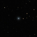 Abell 1014