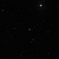 Abell 1015