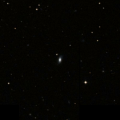 Abell 1017