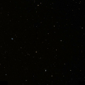 Abell 1022