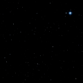 Abell 1023