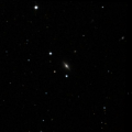 Abell 1024