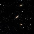 NGC 1084