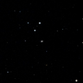 Abell 1037