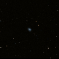Abell 1039