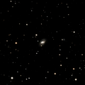 NGC 1085