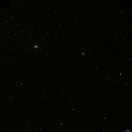 Abell 1043