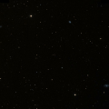 Abell 1045