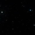 Abell 1047