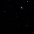 Abell 1059
