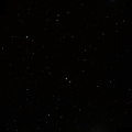 Abell 1060