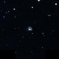 NGC 1087