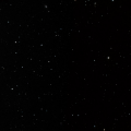 Abell 1063