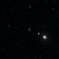 Abell 1064