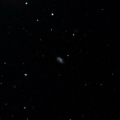 Abell 1067