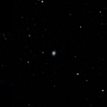 Abell 1069