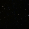 Abell 1074