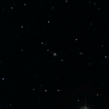 Abell 1078