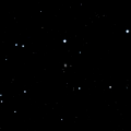Abell 1083
