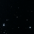 Abell 1084