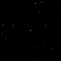 Abell 1085