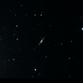 Abell 1086