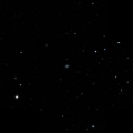 Abell 1087