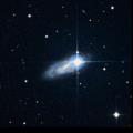 NGC 1090
