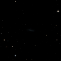 Abell 1091