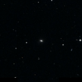 Abell 1093