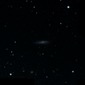 Abell 1098