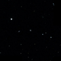 Abell 1099