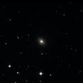 NGC 1093