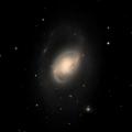 NGC 4192