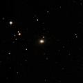 NGC 1096