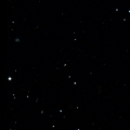Abell 1215