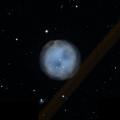NGC 4254