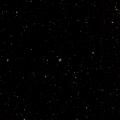 NGC 1105
